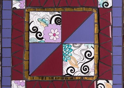 Mosaic-Home-Decor-2