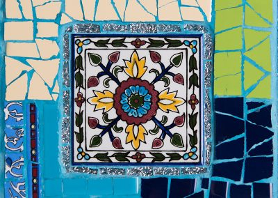 Mosaic-Home-Decor-3