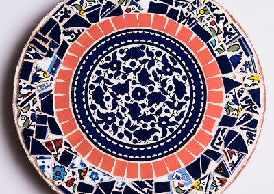 Mosaic-Home-Decor-7