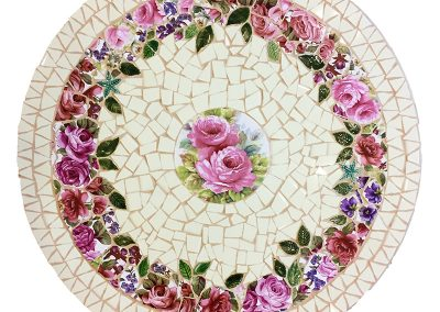 Mosaic-Home-Decor-Lazy-Susan